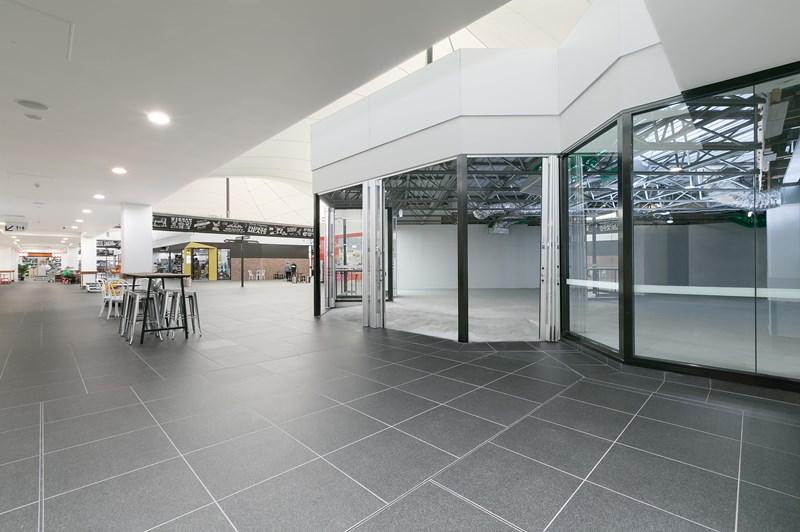 Ground Ten/25 Duporth Avenue MAROOCHYDORE QLD 4558