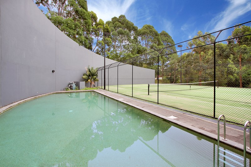 123 Epping Road MACQUARIE PARK NSW 2113