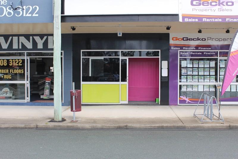 5/128-130 Goodwin Drive BONGAREE QLD 4507