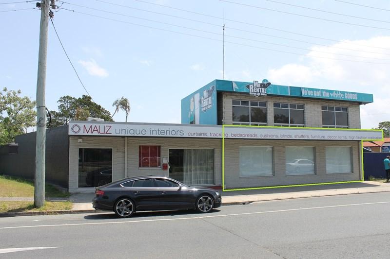 3&4/17 Benabrow Avenue BELLARA QLD 4507