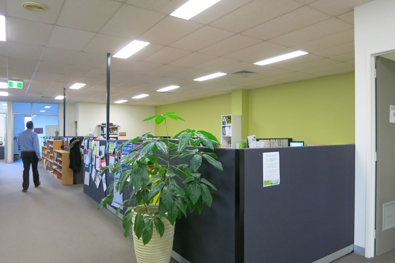 Level 1/450 Nepean Highway CHELSEA VIC 3196