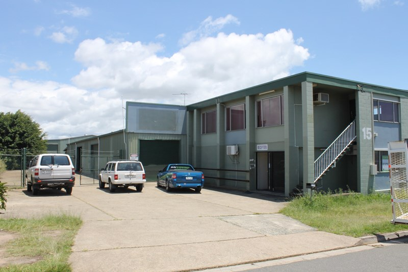 15s Brewer Street CLONTARF QLD 4019