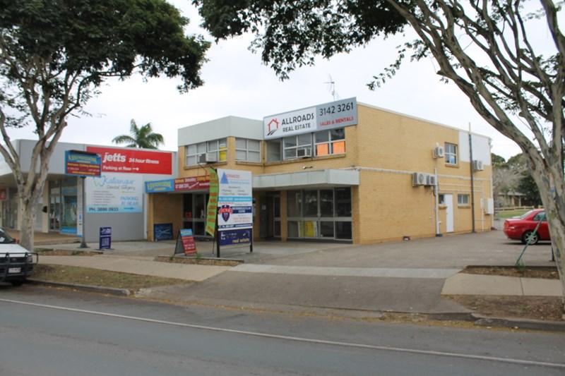 1/1438 Anzac Avenue KALLANGUR QLD 4503