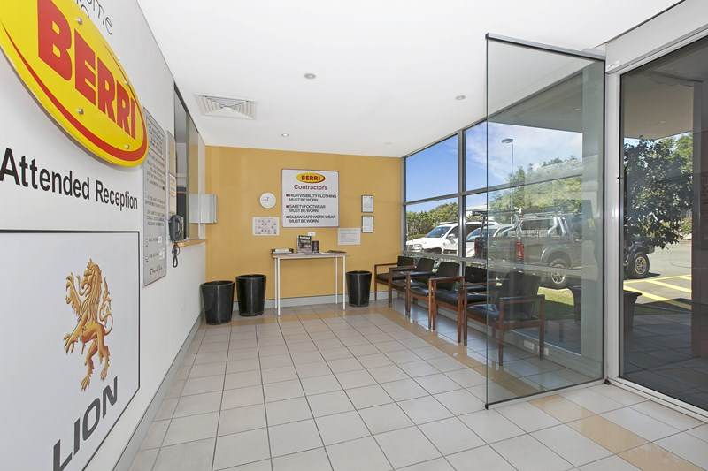 102 Trade Street LYTTON QLD 4178