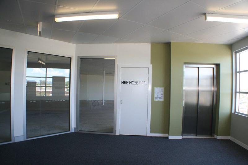 516 Mulgrave Road EARLVILLE QLD 4870
