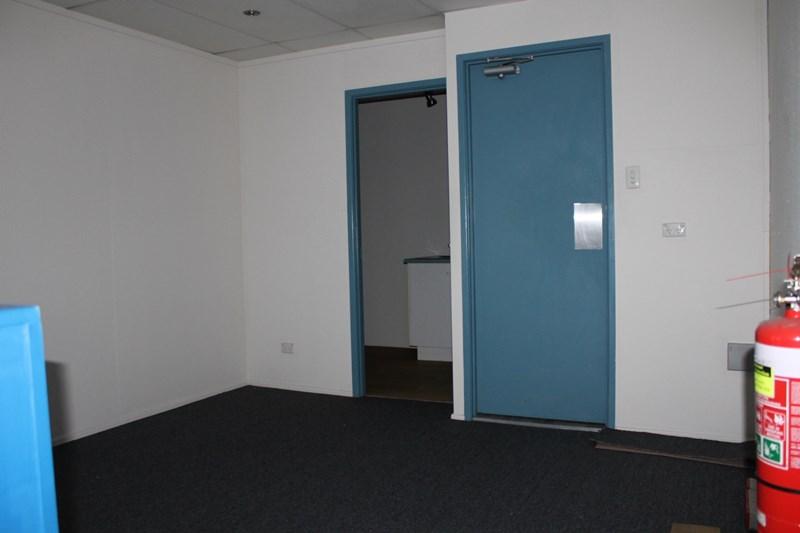 3/52 Aerodrome Road CABOOLTURE QLD 4510