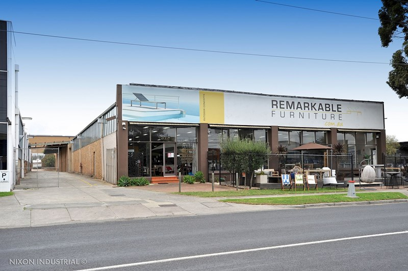 238 Chesterville Road MOORABBIN VIC 3189