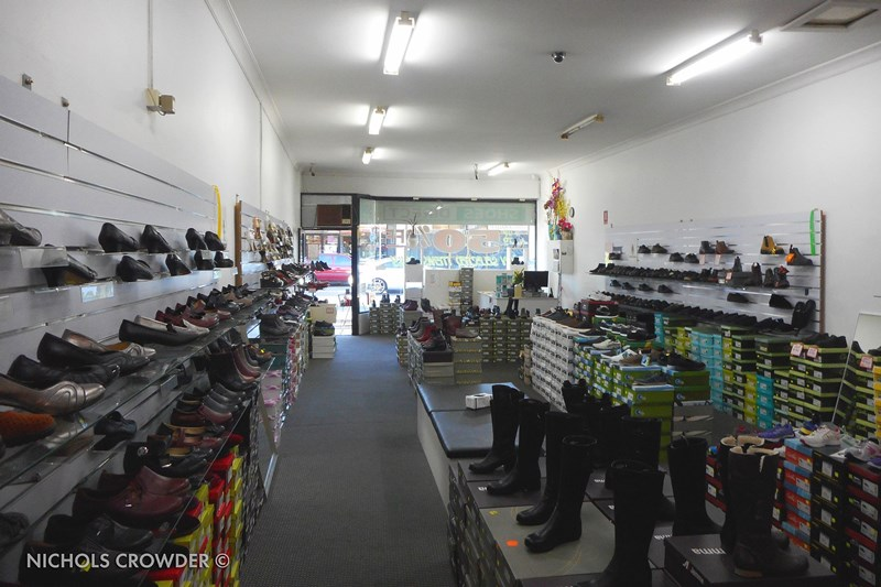 500 Centre Road BENTLEIGH VIC 3204