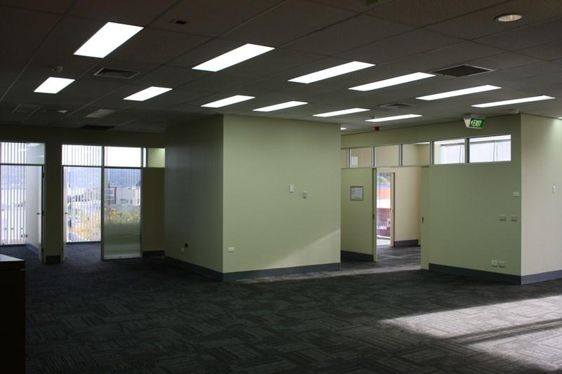 Suite 10/2 Bayfield Street ROSNY PARK TAS 7018