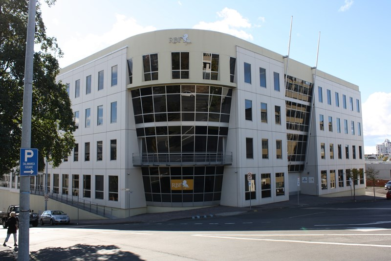 Level 3/21 Kirksway Place HOBART TAS 7000