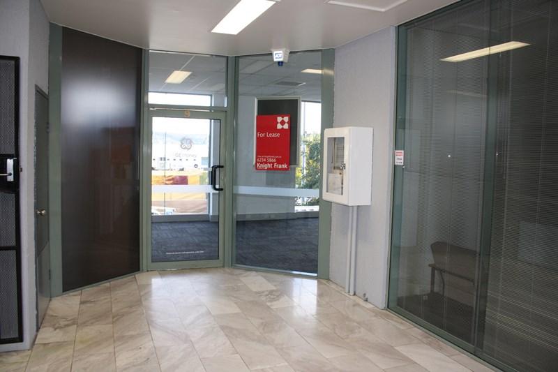 Suite 9/2 Bayfield Street ROSNY PARK TAS 7018