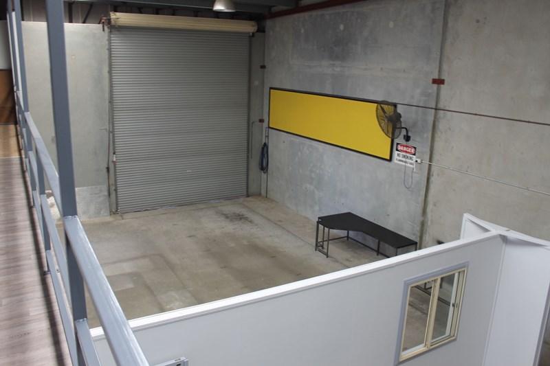 1/5 Lear Jet Drive CABOOLTURE QLD 4510