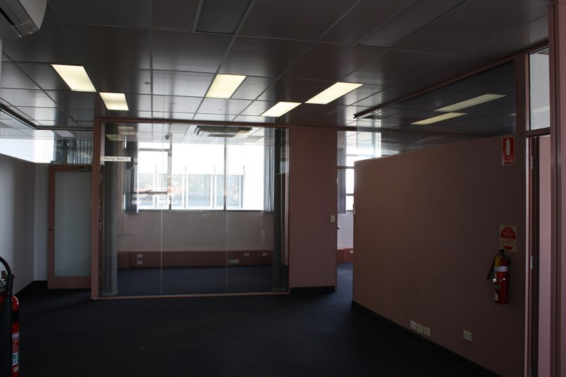 Level 6, 152 Macquarie Street HOBART TAS 7000