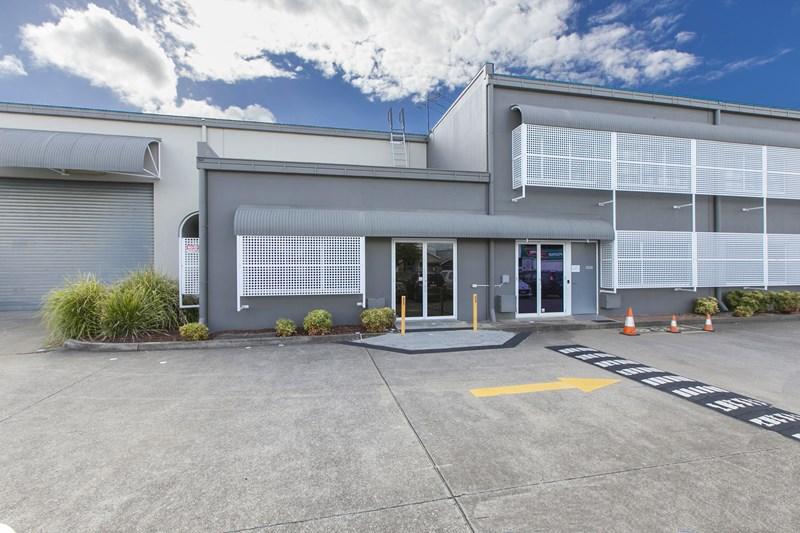 112 Cullen Avenue EAGLE FARM QLD 4009