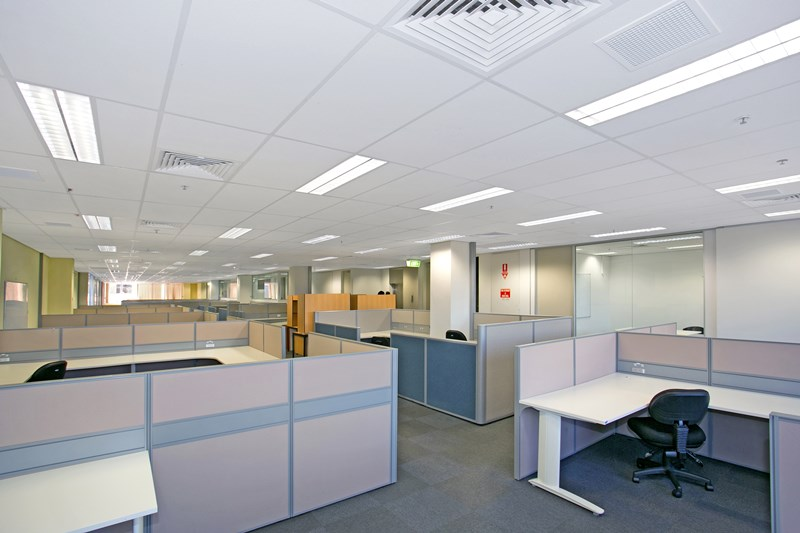 220 Albert Road SOUTH MELBOURNE VIC 3205