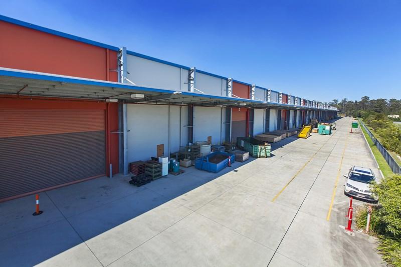16-28 Quarry Road STAPYLTON QLD 4207