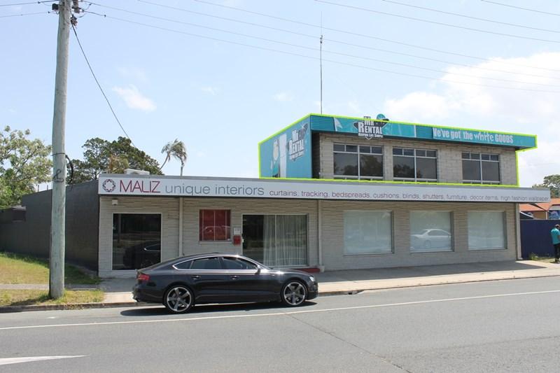 5/17 Benabrow Avenue BRIBIE ISLAND QLD 4507