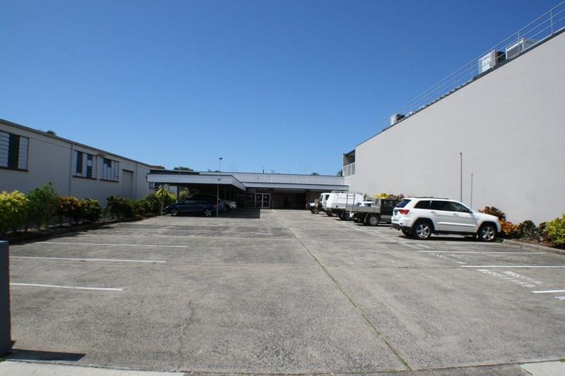 125 Sheridan Street CAIRNS QLD 4870