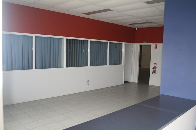 71 B Lord Street GLADSTONE QLD 4680