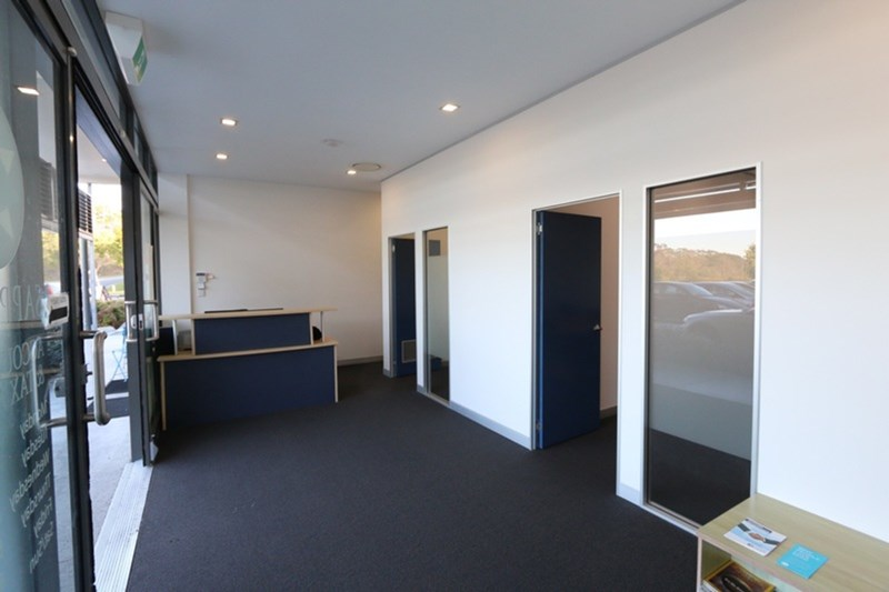 2/25 Pitcairn Way PACIFIC PINES QLD 4211