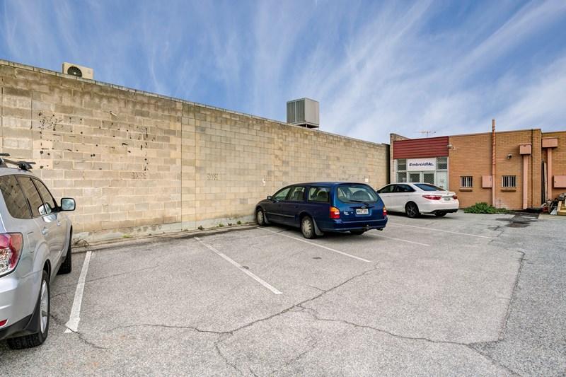 103 Main North Road NAILSWORTH SA 5083