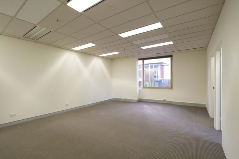 Level 2, Suite 217/1 Harrington Street SYDNEY NSW 2000