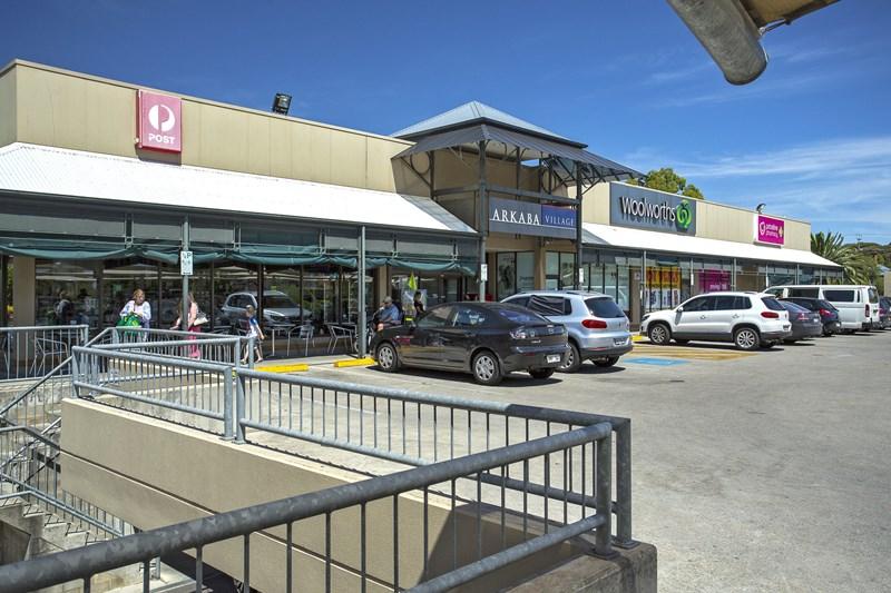 180 Glen Osmond Road FULLARTON SA 5063