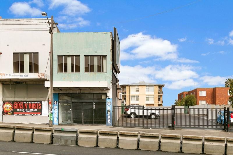 227 Victoria Road DRUMMOYNE NSW 2047