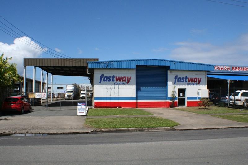 105 Hartley Street CAIRNS QLD 4870