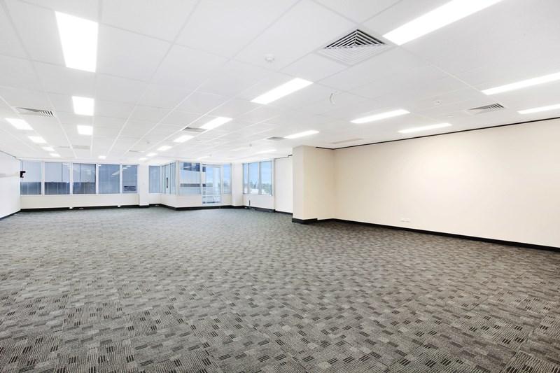 33 Argyle Street PARRAMATTA NSW 2150