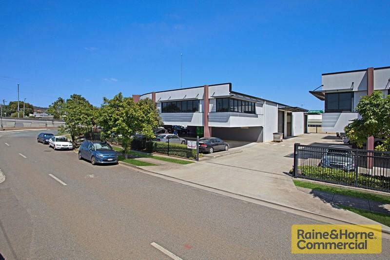 8/747 Fairfield Road YEERONGPILLY QLD 4105