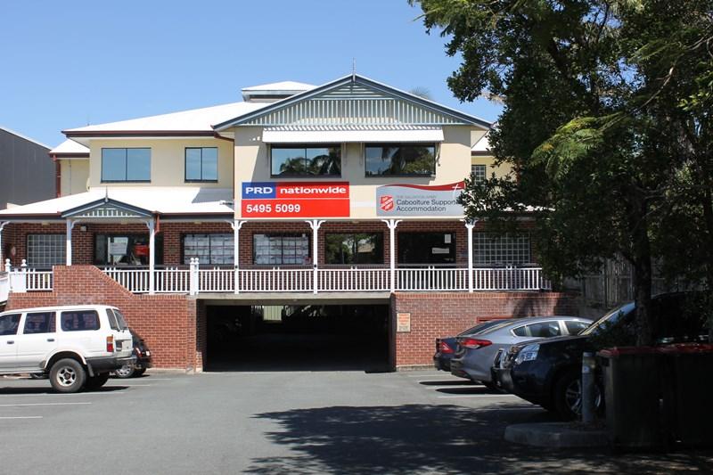 B/80 King Street CABOOLTURE QLD 4510