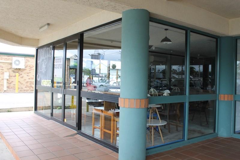 107 Morayfield Road MORAYFIELD QLD 4506