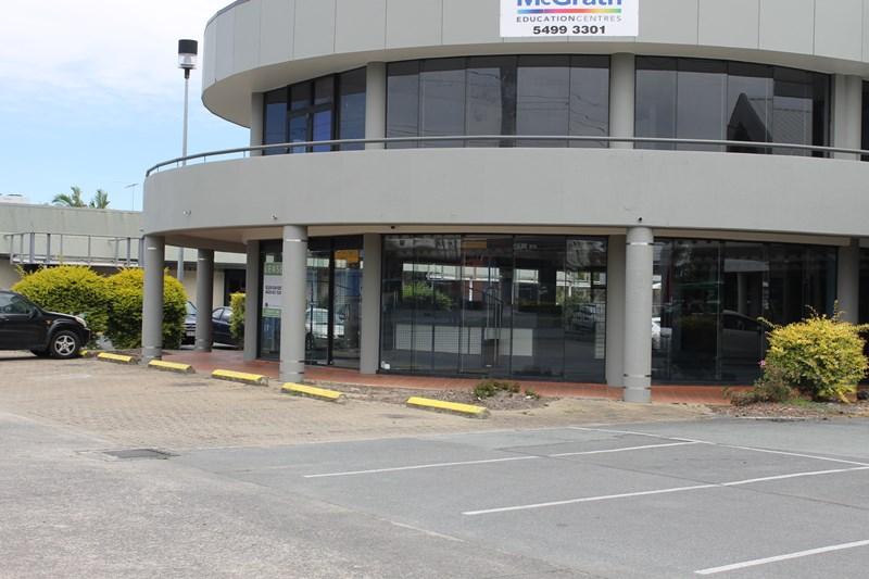 110 Morayfield Road MORAYFIELD QLD 4506