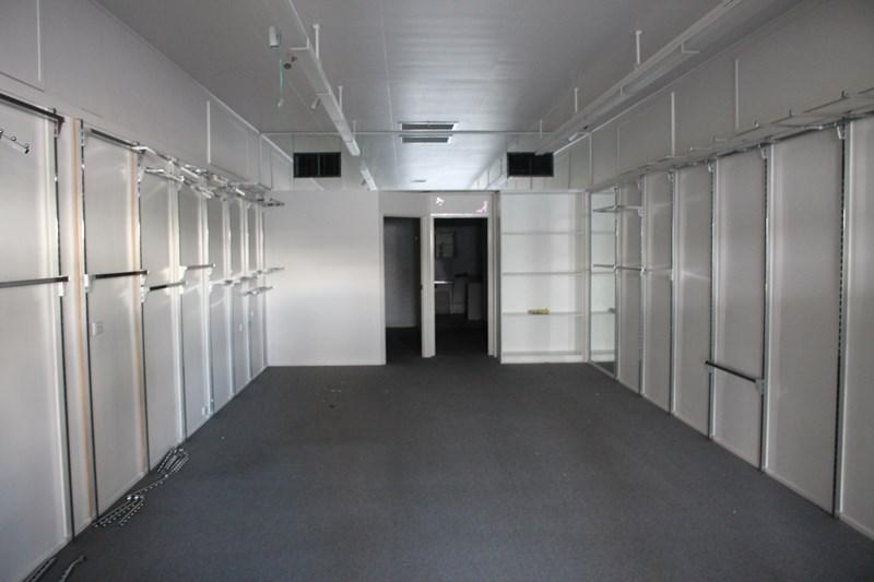 94 Victoria Street MACKAY QLD 4740