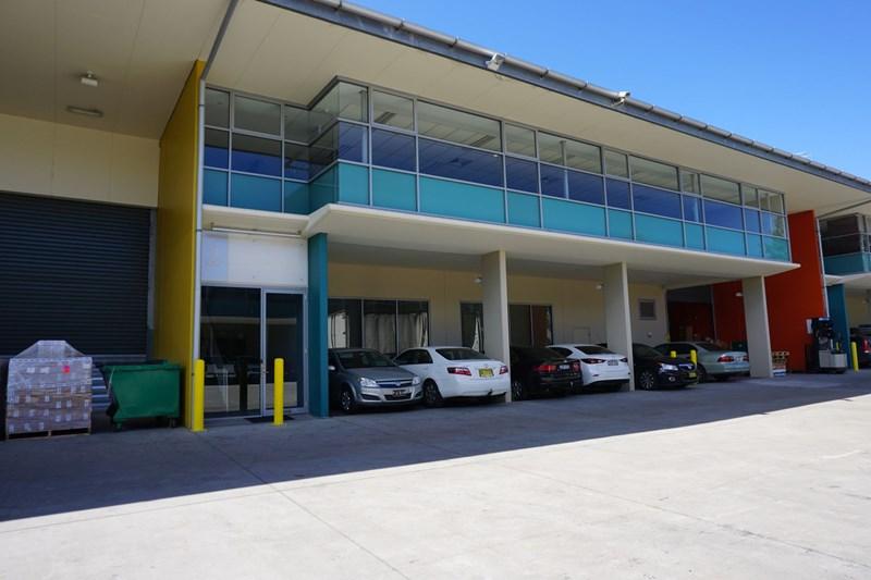 4 - 6 Junction Street AUBURN NSW 2144