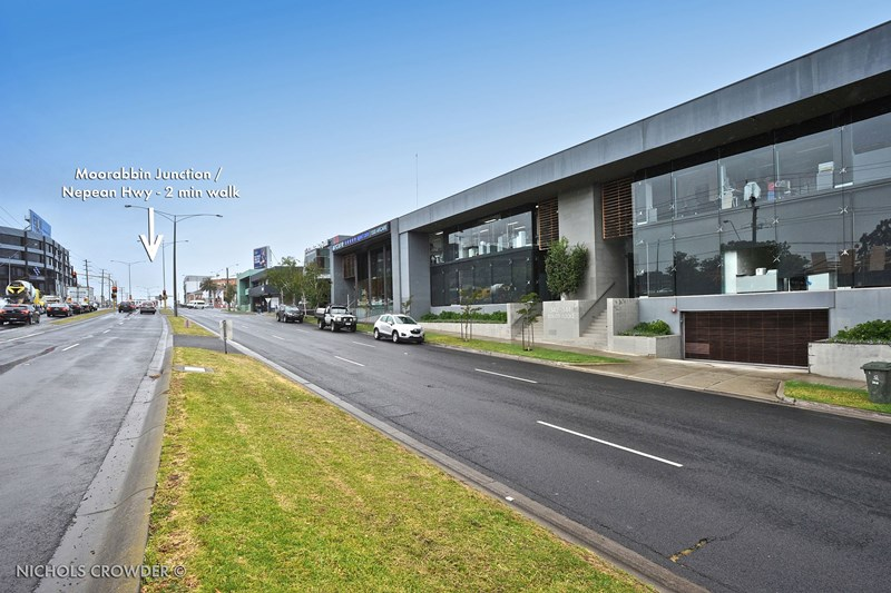 5/342 South Road HAMPTON EAST VIC 3188