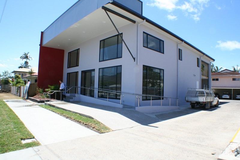 126 Aumuller Street CAIRNS QLD 4870