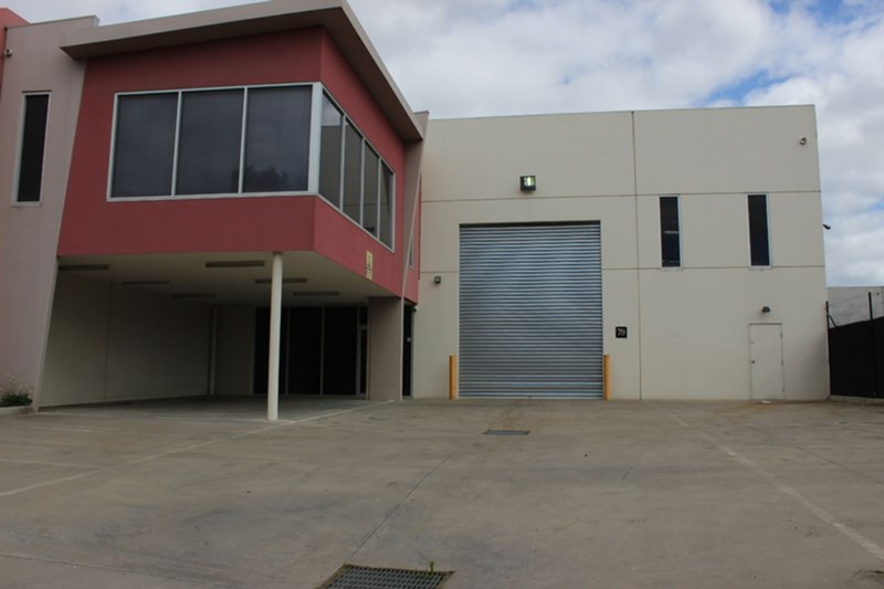 79 Technology Drive SUNSHINE WEST VIC 3020