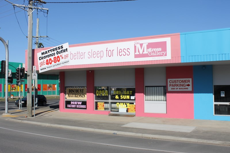 80 Beerburrum Road CABOOLTURE QLD 4510