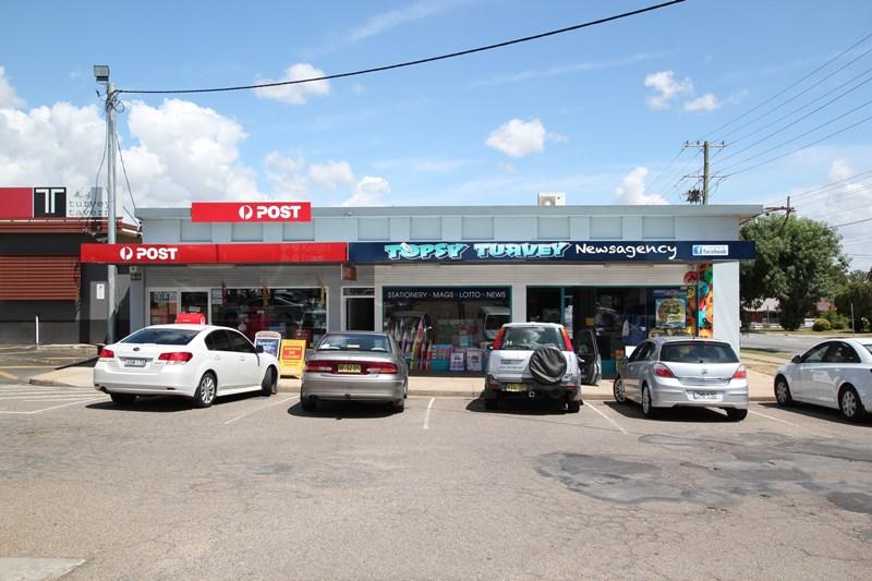 68 Fernleigh Road WAGGA WAGGA NSW 2650