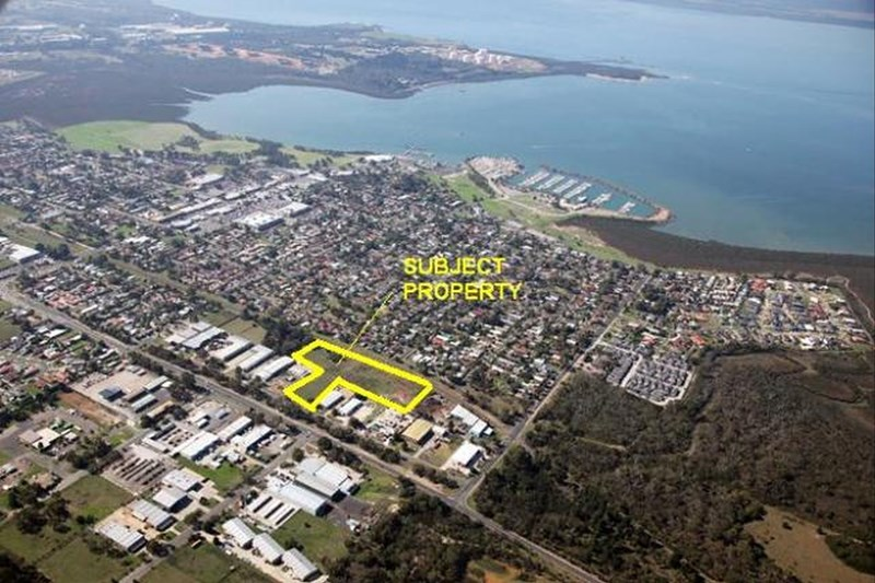 2153 Frankston-Flinders Road HASTINGS VIC 3915