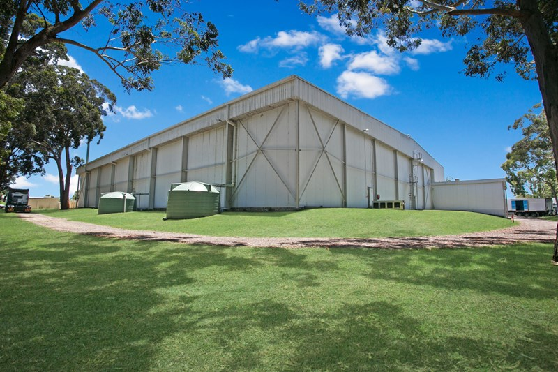 9 Jura HEATHERBRAE NSW 2324