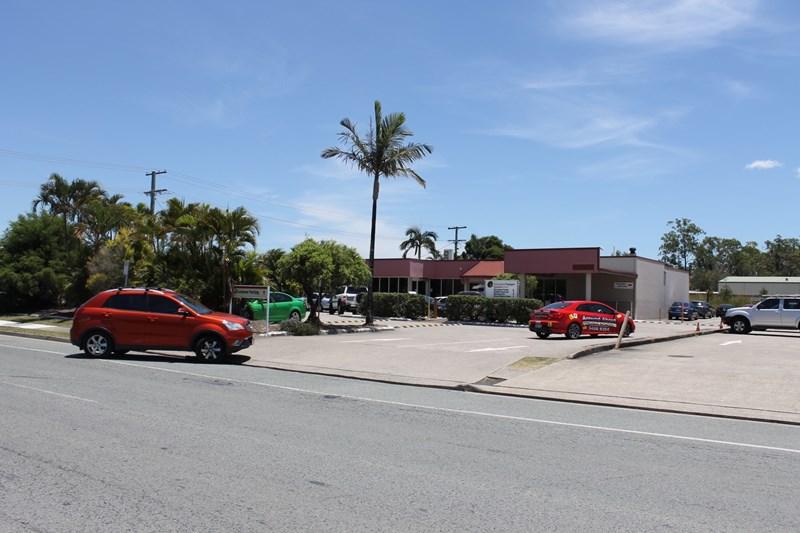 6/1-5s Piper Street CABOOLTURE QLD 4510