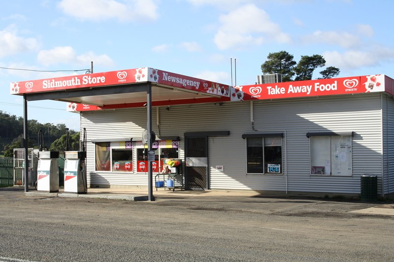 254 Batman Highway SIDMOUTH TAS 7270
