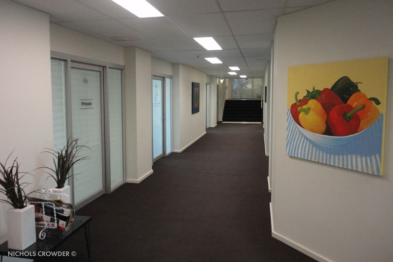 Suite 9/349 Bluff  Road HAMPTON VIC 3188