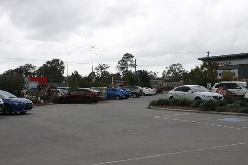 7/42s Beerburrum Road CABOOLTURE QLD 4510
