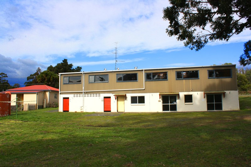 2217 Arthur Highway COPPING TAS 7174