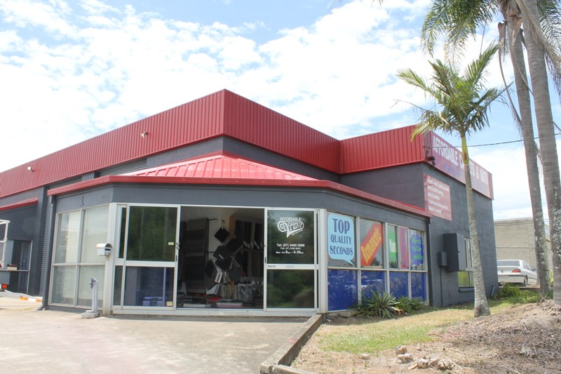 1/13 Industry Drive CABOOLTURE QLD 4510