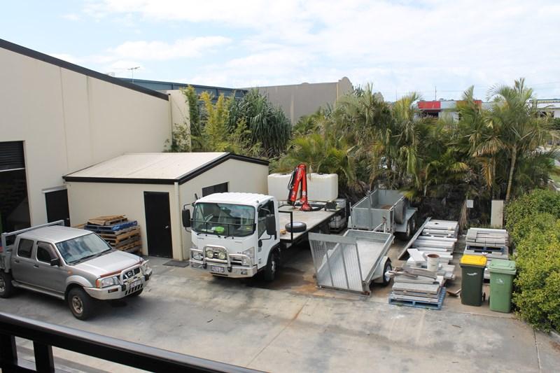 52 Redcliffe Gardens Drive CLONTARF QLD 4019